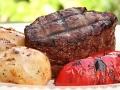 steak08