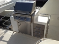 solaire-infrared-grill-boat-install-1