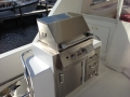 solaire-infrared-grill-boat-install-2