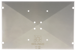 Solaire Mount Adapter Plate
