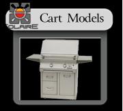 Solaire-Cart-Widgets-180x164