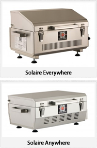 Solaire Anywhere | Everywhere