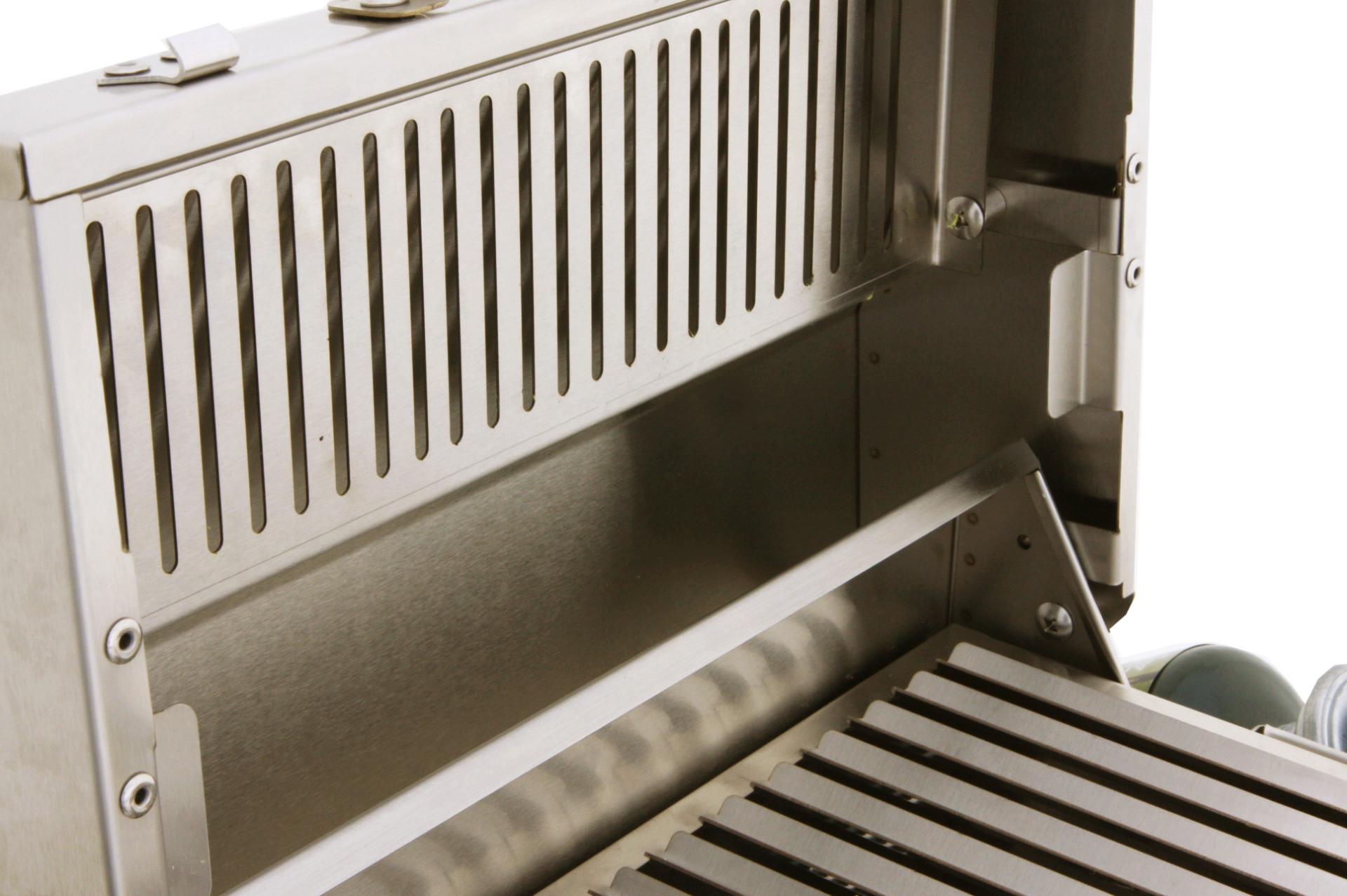 IR17BWR_warming-rack_up-r100-w1920