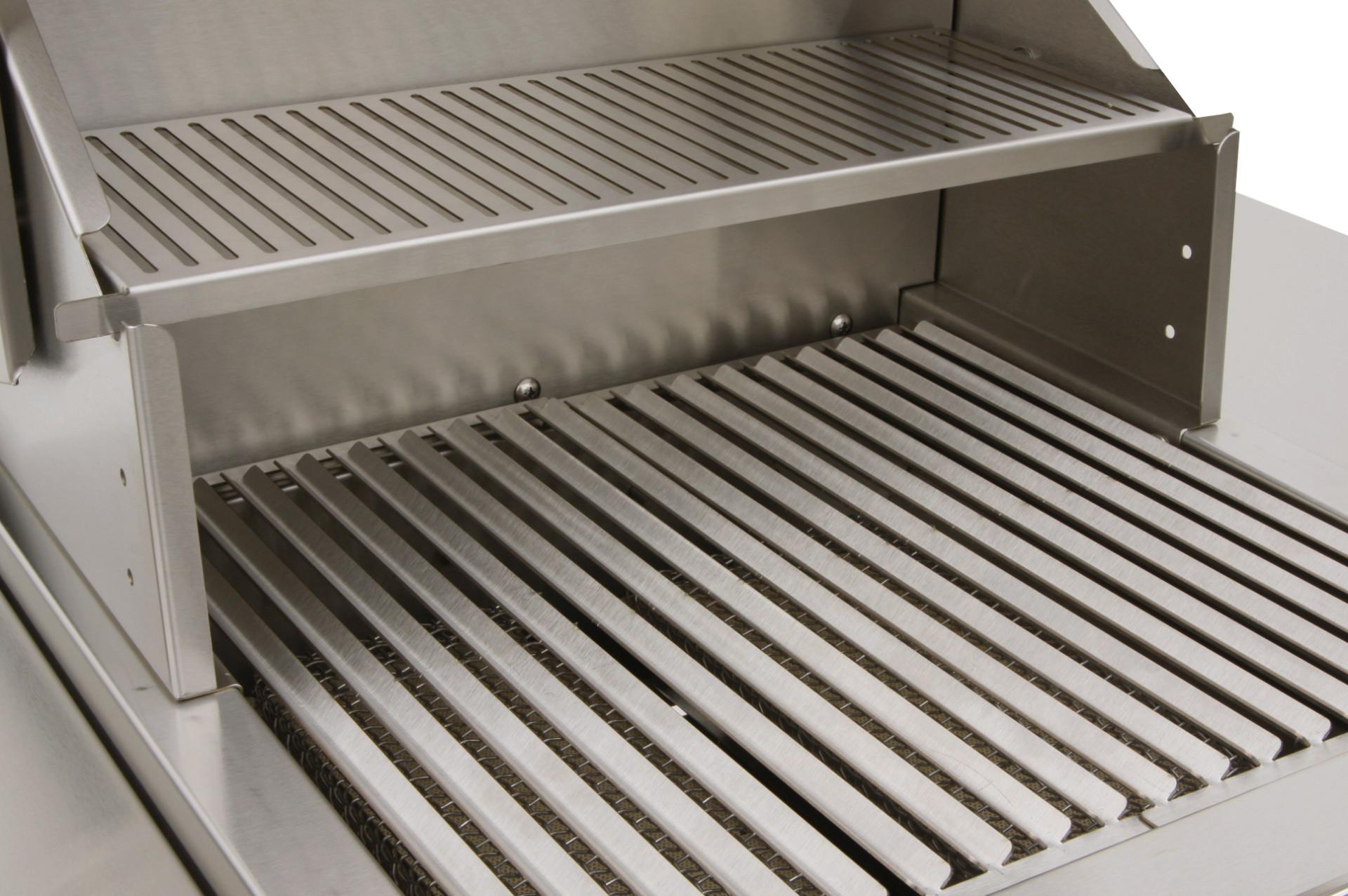IRBQ-21G-PED_detail-grate-warming-rack_2-r100-w1920