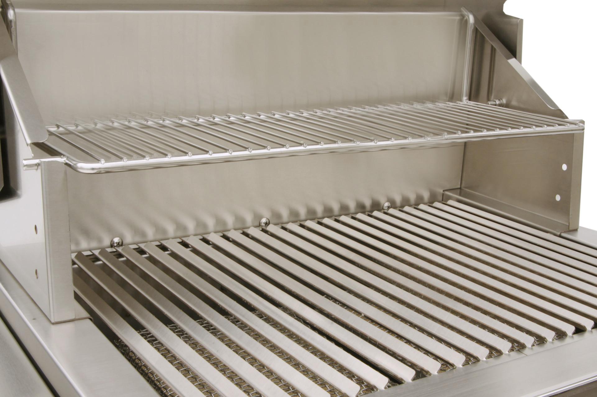 IRBQ-27GXLC_detail-warming-rack_1-r100-w1920