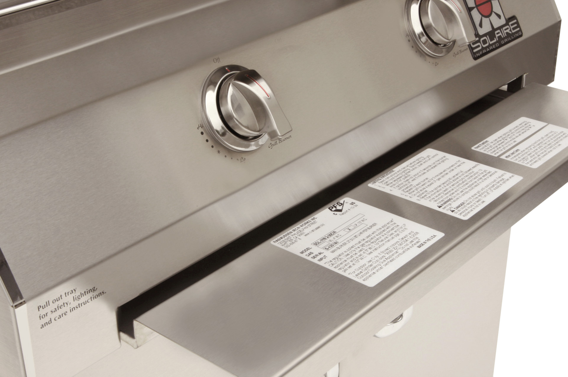 IRBQ-30C-lf_detail-drip-tray-instructions_2-r100-w1920