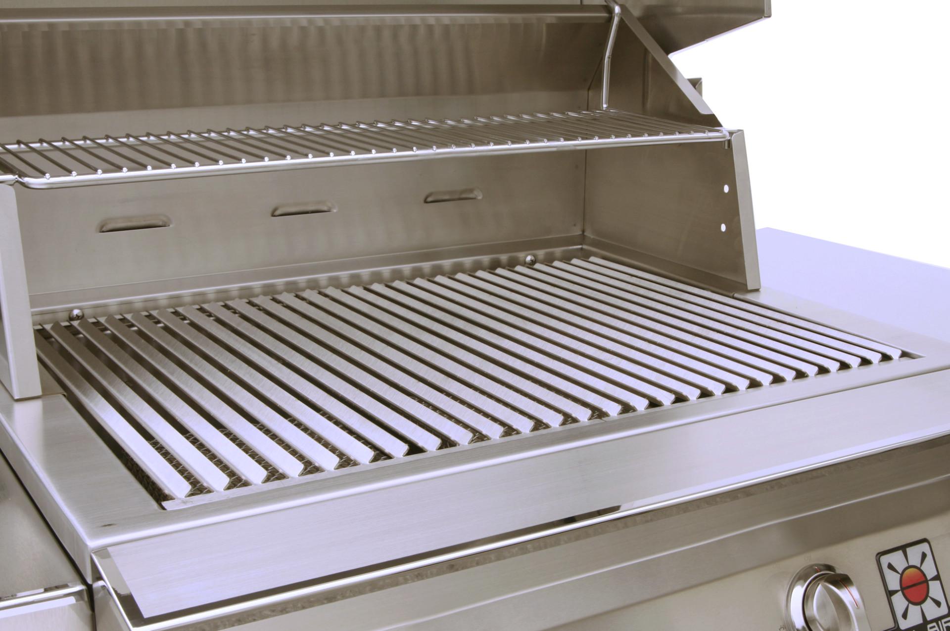 IRBQ-30C_detail-grate-warming-rack-logo_2-r100-w1920