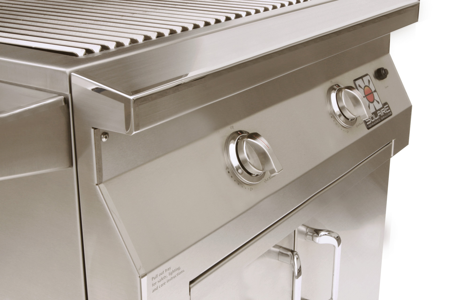 IRBQ-30C_lf_detail-bullnose-panel_1-r100-w1920
