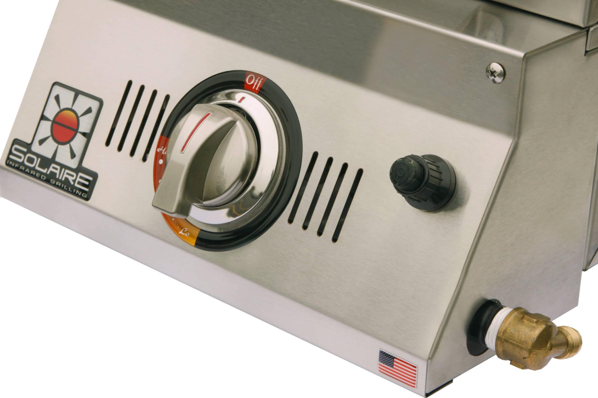 AA12A_rf_panel-r100-w1920