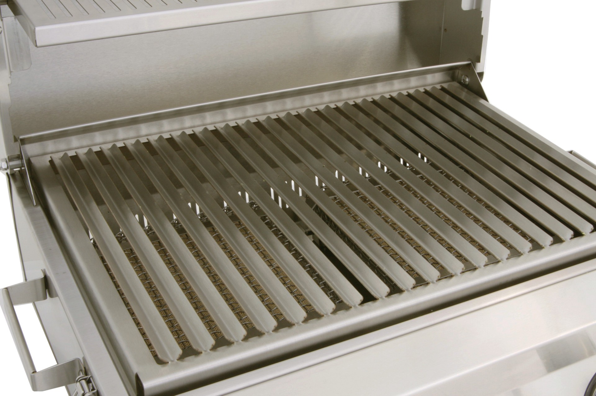 AA23A_grilling-grate-r100-w1920