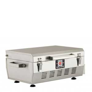 Everywhere Portable Grill