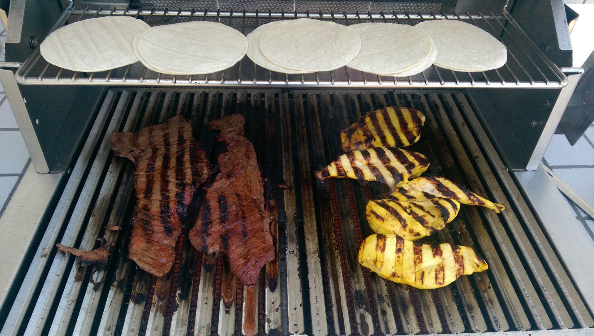carne-asada_chicken-breasts_tortillas-w1920