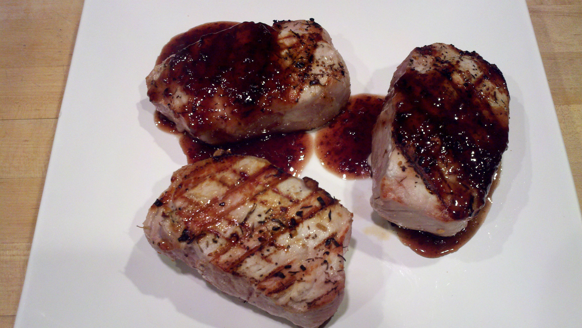 pork-chops_grilled_raspberry-chipotle-sause-w1920