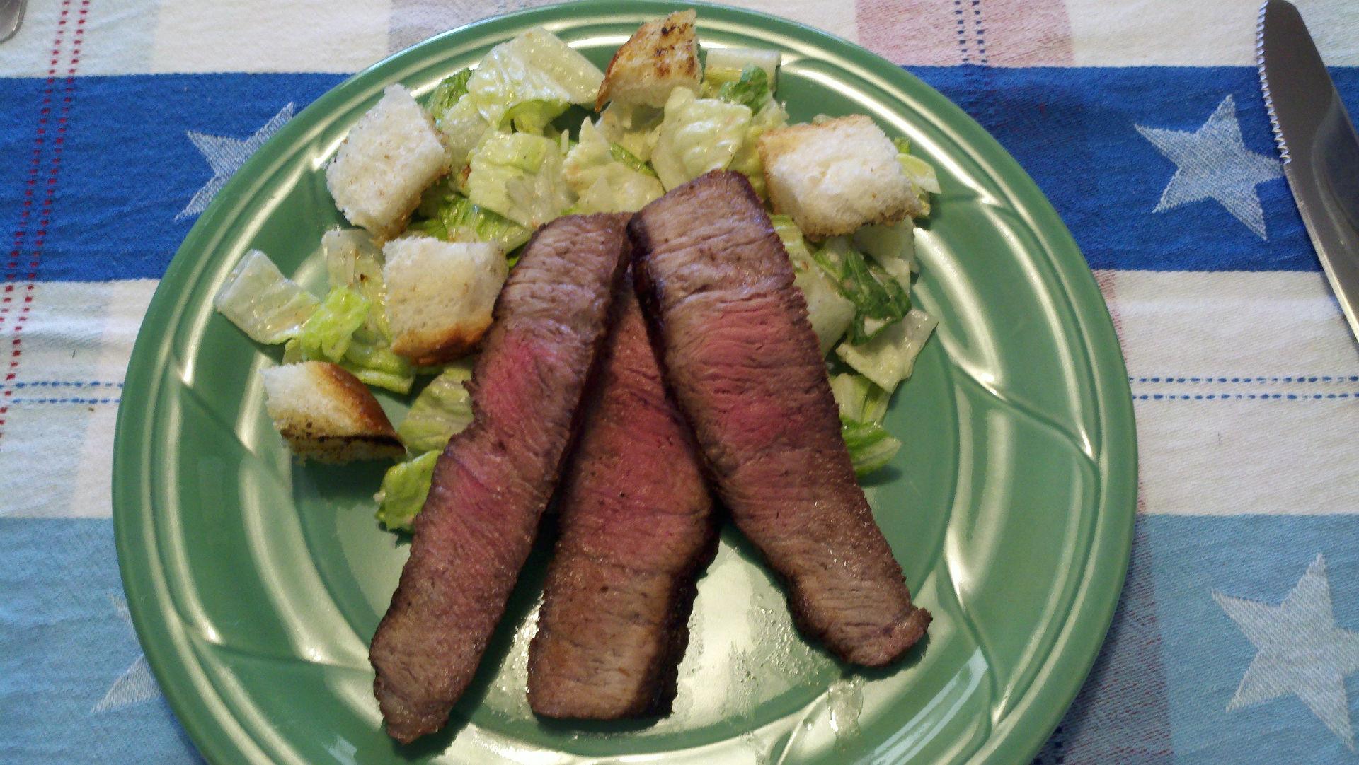 steak-caesar-salad-w1920