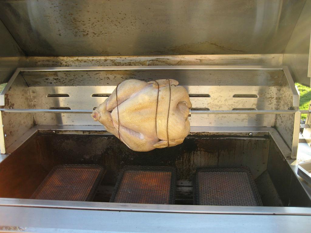 turkey_rotiss_main-burner_a-w1920