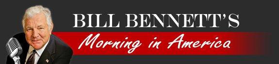 Bill Bennett Show