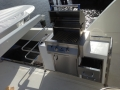 solaire-infrared-grill-boat-install-3
