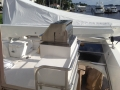 solaire-infrared-grill-boat-install-5