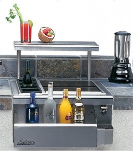 Bartender-Built-In