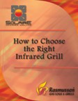 Cover-How-To-Choose-The-Right-Infrared-Grill-112x144