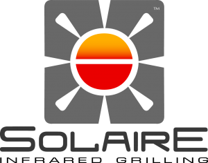 solaire-logo-300x236