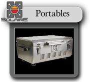 Solaire Infrared Portable Grills