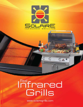 Solaire Brochure