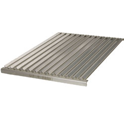 Choose Part Needed Solaire 174 Gas Grills