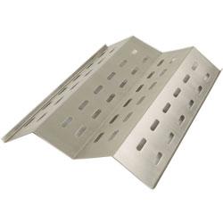 Vaporizer Plate